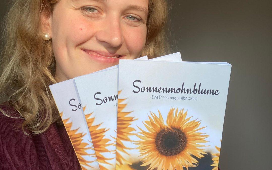 Mein Buch – Eine Erinnerung an dich selbst
